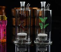 Оптовые комплекты стекла курения, приграничные воды бутылки, бутылки, трубы, оружие и другие аксессуары