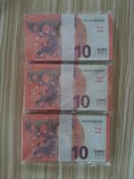 000 Nightclub 10 денег подделка притворяться gifts88 поддельные реквизиты деньги качественные фильма заголовок высокий евро искусные деньги евро барный игровой коллекцию и Bil TMKF