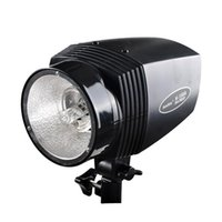 Godox K180A Photo Studio Mini Strobe Flash Light 180W 45GN W...