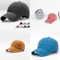 AWZBB Azul New Styleshipping boné e Castelos Bonco Custom Snapback bonés Caps La Capsbig C Basebol Chapéus