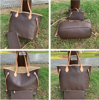Мода PU Gardp кожаные женские вечерние сумки на плечо дамы клатч кошелек леди цепная сумка багаж + кошелек