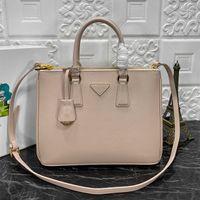 Borsa a tracolla in pelle di alta qualità Borsa a tracolla Chest Pack Lady Tote Messenger Fashion Classic Crossbody Bags Borse Borse Borse