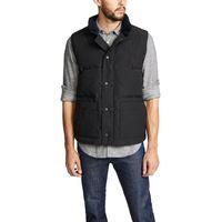 2020 Kış Ceket Erkekler Aşağı Yelek Homme Yelek Gilet Aşağı Yelek Aşağı ceket Jassen Sefer Parka Dış Giyim Doudoune Vestes De Tasarımcı