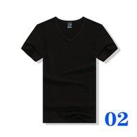 2021 2022 soccer jerseys Home away shirt 21 22 men kids kit uniforms maillots de foot
