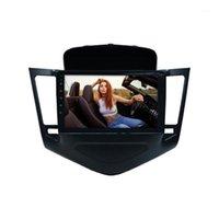 Autoversorgungen für Cruze All-in-One-Auto-Navigator All-in-One GPS-Navigationsmaschine mit hoher Version1