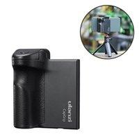 Suporte do suporte dos estabilizadores para o telefone móvel Bluetooth Selfie Selfie-resistente ao suor - Acessórios para câmera durável