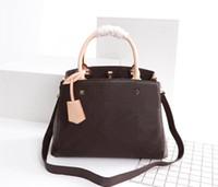 مصمم Marmont المخملية حقائب حقائب نسائية العلامات التجارية الشهيرة حقيبة الكتف سيلفي فلاز مصممي أكياس المحافظ سلسلة الأزياء حقيبة crossbody L457