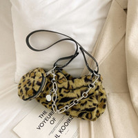 HBP السيدات حقائب اليد سلسلة حقيبة الكتف محفظة جودة عالية الأزياء كودري سستة اثنين الموافقة المسبقة عن علم النساء محافظ شحن مجاني