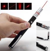 Laserzeiger 5mw Leistungsstarker grüner blauer roter Laserzeiger starke Büroschule Laserzeiger rotes Licht grün hellblau violett einzelner Punkt