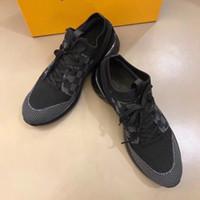Высококачественные мужские повседневные чистые ткани дышащая низкая помощь обувь и классическая шнуровка обувь дизайн две стили, теплая и удобная лодыжка