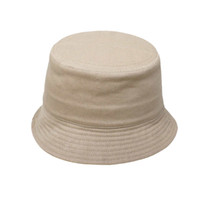 Bonnet Bonnet Beanie Beanie Baseball Casquette pour homme Casquette 4 Saisons Hommes Femme Fisherman Chapeaux de haute qualité