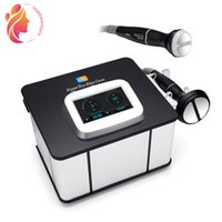 2021 Portable RF Skin Tightening Facial Care Beauty Machine