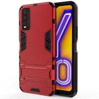 Obsesivo Nostálgico de lujo Anillo Con reminiscencias colorido delgado lindo etiqueta de plástico duro de TPU Funda para Xiaomi Mi Poco X3 NFC