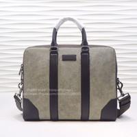 2020 Hot vendido moda 36cm de couro genuíno de qualidade superior homens luxurys designers Duffle saco designers clássico viagem bolsa de bagagem livre shipi grátis