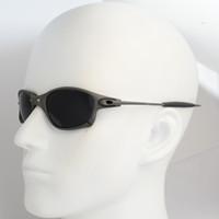 2019 التصميم الفريد الاستقطاب 4 عدسة ركوب الدراجات نظارات الرجال النساء ركوب الدراجات نظارات نظارات دراجة جبلية دراجة ركوب الدراجات النظارات الشمسية