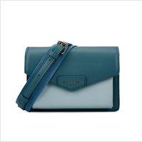 HBP Handbag Totes Womens Handbag Backpack Women Bag Purses Beige Bags Leather Clutch Fashion Wallet Bags