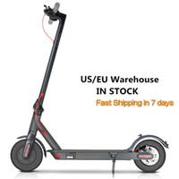 Mankeel EU Stock USA senza tasse bicicletta elettrica di alta qualità mini mini bike elettrica 14 pollici 450W mini pieghevole argento nero argento a lungo raggio mk083