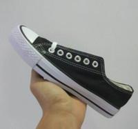 Livraison Gratuite NOUVEAU Size35-45 NOUVEAU UNISEX TOP TOP TOP HAUT-TOW TOP TOPI-TOI DE TOI DE TOILEMENT Homme 13 Couleurs Lacée Chaussures Décontractées Sneaker Shoes