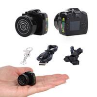 Hide Candid HD Küçük Mini Kamera Kameralar Dijital Fotoğrafçılık Video Ses Kaydedici DVR DV Kamera Taşınabilir Web Kamera Mikro Kamera