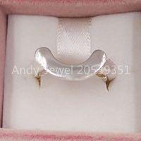 Аутентичные ожерелье MRS UMA 3 Браслеты дружбы Дружба uno de de 50 ювелирных изделий подходит для европейского стиля подарок Ani0635mtloro