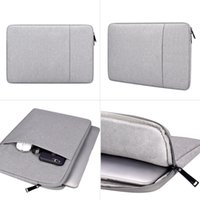 Notebook tablet liner bag pro notebook felt tablet computer case 15.6-inch 15.4 inch free shipping