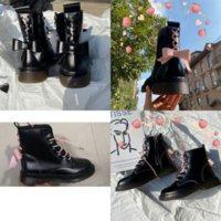 ECPEC stile originale stile di alta qualità tallone tacco sagoma caviglia caviglia stivali alti stivali di alta qualità Blackbooties stivali di alta qualità stivali invernali stivali