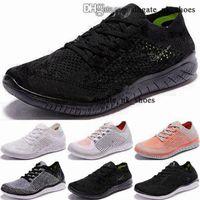 Hommes Fashion Running Enfants Femmes Chaussures EUR 11 Taille US 45 Hommes 35 Entraîneurs 5 Gratuit RN Rn Casual Sneakers Knit Youth Joggers Paniers de dames