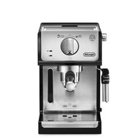 Original Delonghi ECP35.31 Máquina de café Italiana Bomba Pressão de café Máquina de café expresso semi-automático para casa