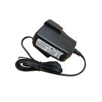 Adattatore originale 12V 1.5A 2A potere per JBL FLIP SSA-18W-12 JP 120150 altoparlante bluetooth portatile Charger