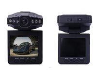 Omeshin DVR / DASH 카메라 HD 1080P 미러 카메라 차량 DVR 비디오 야간 투시도 최대 32G JLY26 자동차 DVR까지 지원