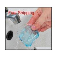 Держатель для зубной щетки для зубной щетки Сумка для ванной комнаты Инструменты для ванной комнаты Присоски всасывающая чашка Крючка бритва Bathro Qylyai Sports2010