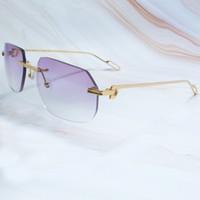 2021 جديد فاخر للرجال نظارات مصمم نظارات شمسية نظارات شمسية فرملس نظارات شمسية خشبية sunglasssocchiali داوح Firmatis