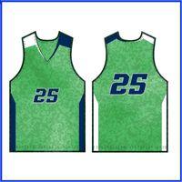 NCAA basketbol forması HIZLI TESLİM HIZLI kuru yük qualitys d.z, xcbzxcnbm, zxcb ZX; LCLBU ZCLVNCN