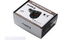 자동차 블루투스 키트 BTE5 자동차 블루투스 MP3 플레이어 FM 송신기 자동차 FM 변조기 12-24V 일반 차량용 듀얼 USB 충전 포트