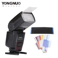 YONGNUO YN560IV YN 560 IV flash sem fios Mestre flash Speedlite para Pentax DSLR Camera flash Speedlite