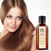 العناية بالشعر نمو الشعر الزيوت الأساسية جوهر الأصلي أصيلة تجديد إصلاح الرعاية الأساسية النفط مكيف الشعر بالجملة
