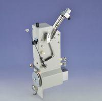 Специализируется на производстве натяжения следящей используется во всех видах обмотки машины новой ами проволоки обмотки машины специального производства фирмы