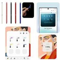 100٪ جديد اختبار القلم القلم Samsung Galaxy Note 10 N970 / Note 10+ Plus N975 الذكي بواسطة DHL