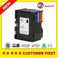 Cartuccia di inchiostro sublimazione Compatibile per SG500 SG1000 per stampante SG500 SG1000 di Sawgrass SG500, ecc ..1