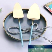 1 PZ Acciaio inossidabile Cake Shovel Pizza Shovel Tool Tool Cake Coltello Scraper Scraper Completo elettrodomestico Set