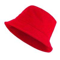 Moda Kova Şapka Kadınlar Için Cap Moda Stingy Brim Şapka Nefes Casual Balıkçı Gömme Şapka Chapeaux 3 Modelleri Yüksek Kaliteli Güneş Visor