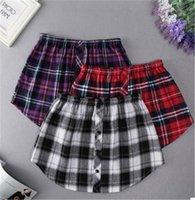 Hot selling New All-match shirts fake hem sweaters fake skirts stacking inner bottoming skirts 2021 fashion Elastic waist irregular skirts