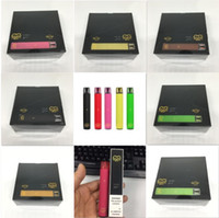 Puff Max 2000 Puffs Disposable Pod Device Kit 1200mAh Batter...
