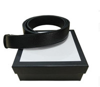 Top Quality 2021 New Fashion Men Business Cints Maschio Casual Ceinture Cintura automatica Fibbia Automatica Cintura in vera pelle per le donne Belt Belt