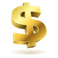 التصحيح البريدية المخصصة لتعويض هذا الفارق لزيادة رسوم الشحن سعر أي بند آخر تريد