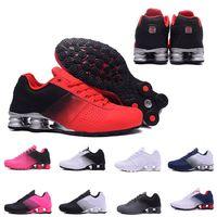 2020 أزياء تسليم NZ 809 أحذية رجالي الاحذية 809s أبيض أسود كحلي الأزرق الأحمر الذهب مدرب رياضي المغربيون حذاء رياضة des chaussures 40-46