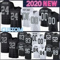 Personalizzato Las Vegas