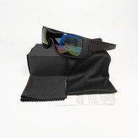 2019 جديد أزياء الاستقطاب النظارات الشمسية الرجال ماركة الرياضة في الرياضة النساء googles نظارات الشمس uv400 oculos الخفافيش نظارات الدراجات sunglasse