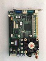 Originale PCA-6770 REV: B2 PCA-6770F con ventola memoria della CPU