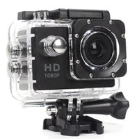 480P Motorcycle Dash Sports Action Video Camera Motorcycle D...